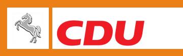 CDU Varel